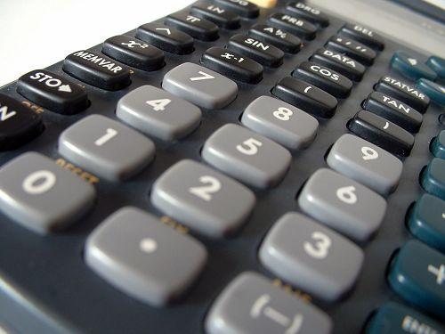 calculatrice-500×375