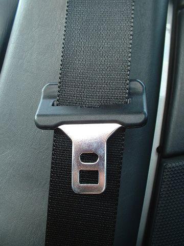 ceinture-securite-360×480