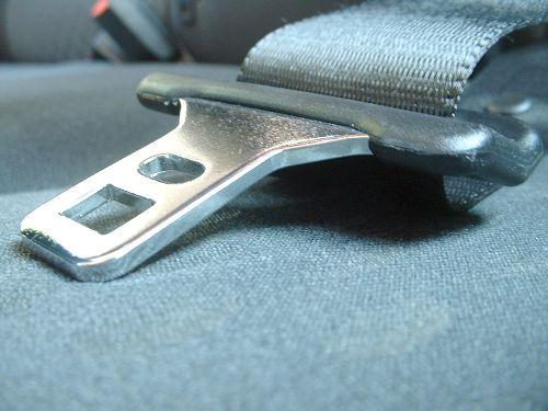 ceinture-securite2-500×375