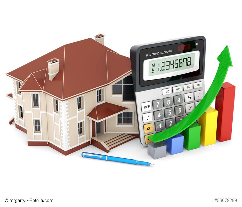 Agents immobiliers responsables de la hausse des prix for Agents immobiliers