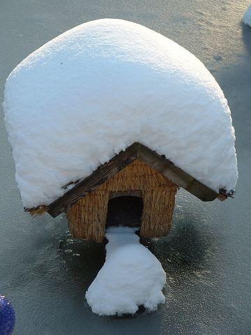 maisons-sous-neige-360×480