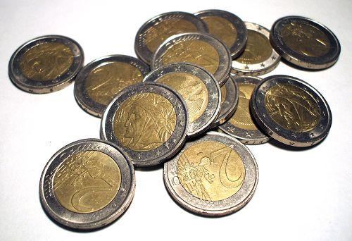 monnaie2-500×342