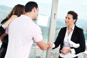 agents immobilier mandataires indépendants