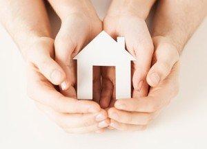mandat vente maison