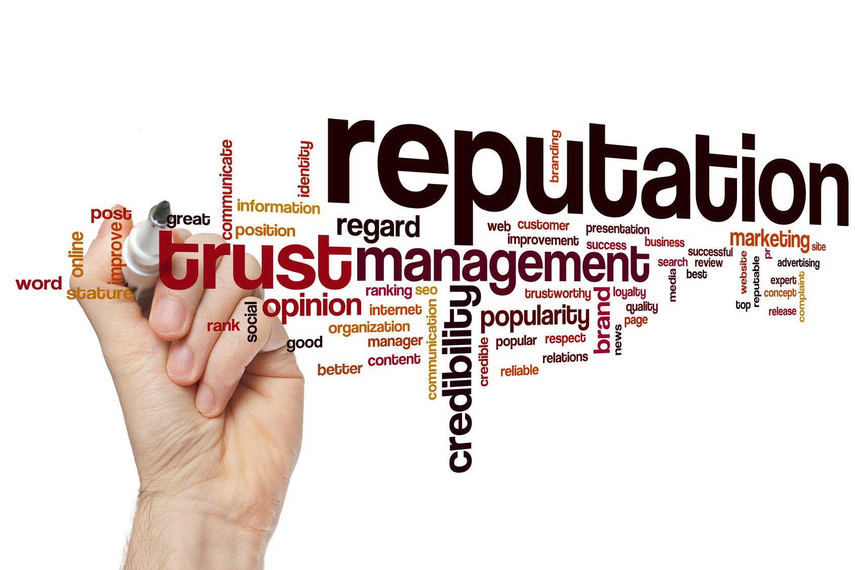 Retractation Apres Offre D Achat Que Risque Le Vendeur