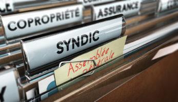 Le syndic de copropri t d finition r le et d signation - Syndic de copropriete obligatoire ...