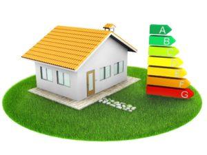 affichage obligatoire immobilier