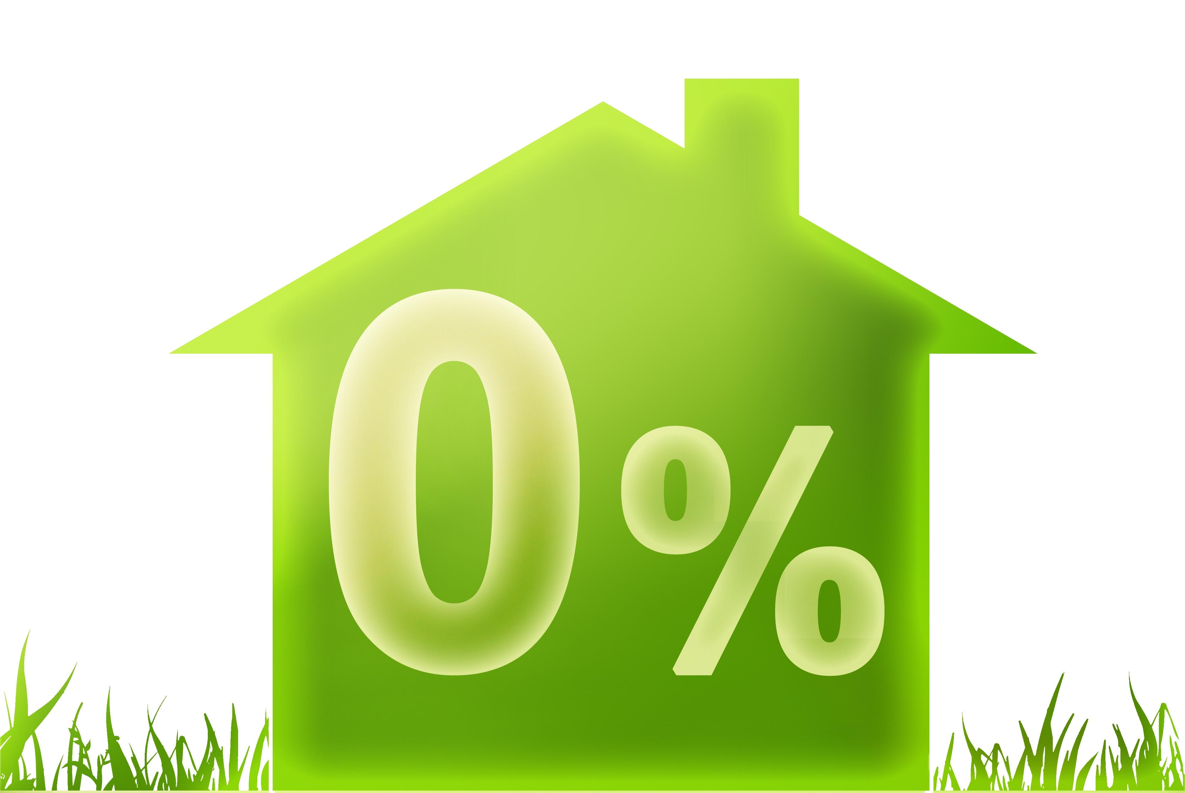Le gouvernement planche sur la relance de l'éco-prêt à taux zéro