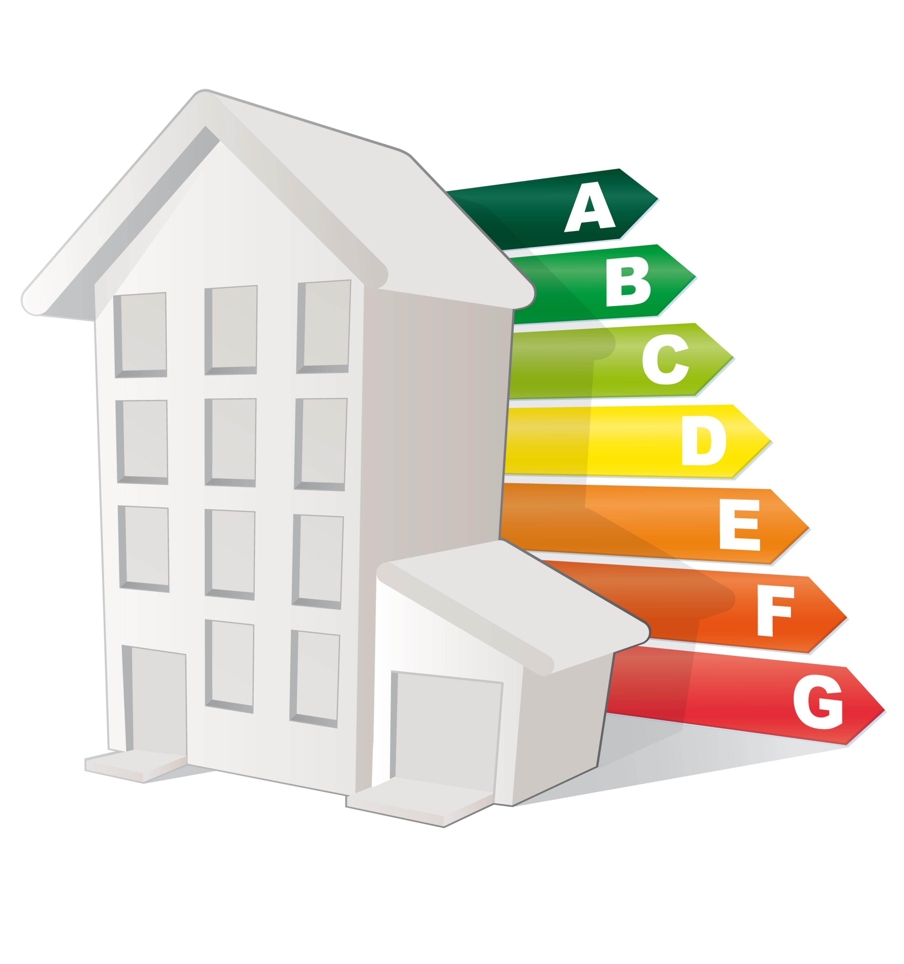 Les loyers varient selon leur performance énergétique