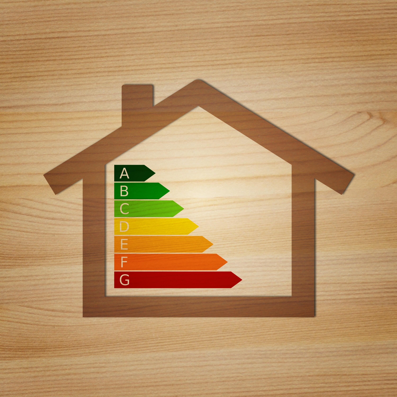 80 % des logements français ont une mauvaise étiquette énergétique