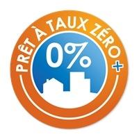 Le PTZ+ passe le cap des 200 000 signatures