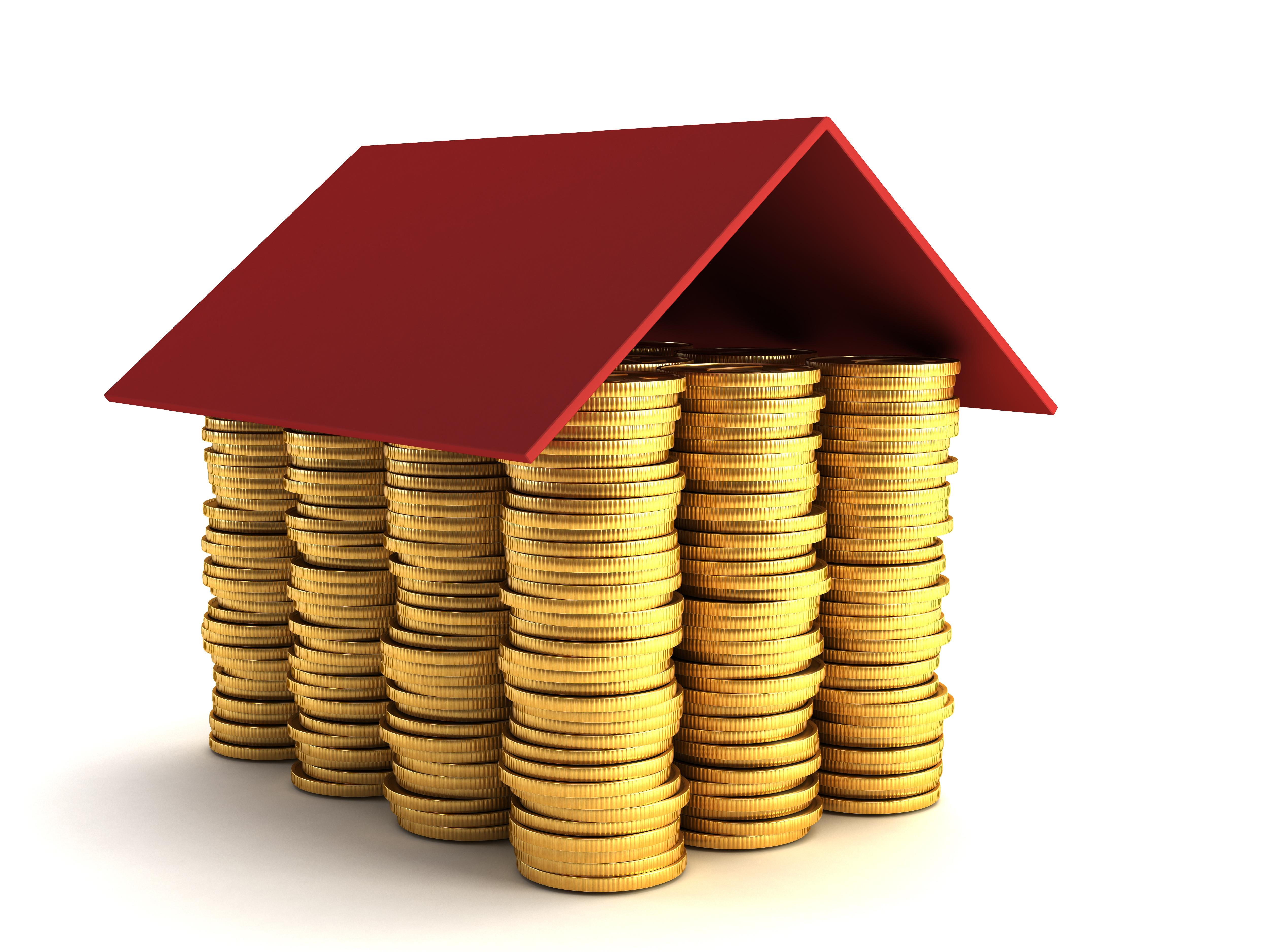 Les taux des emprunts immobiliers se stabilisent