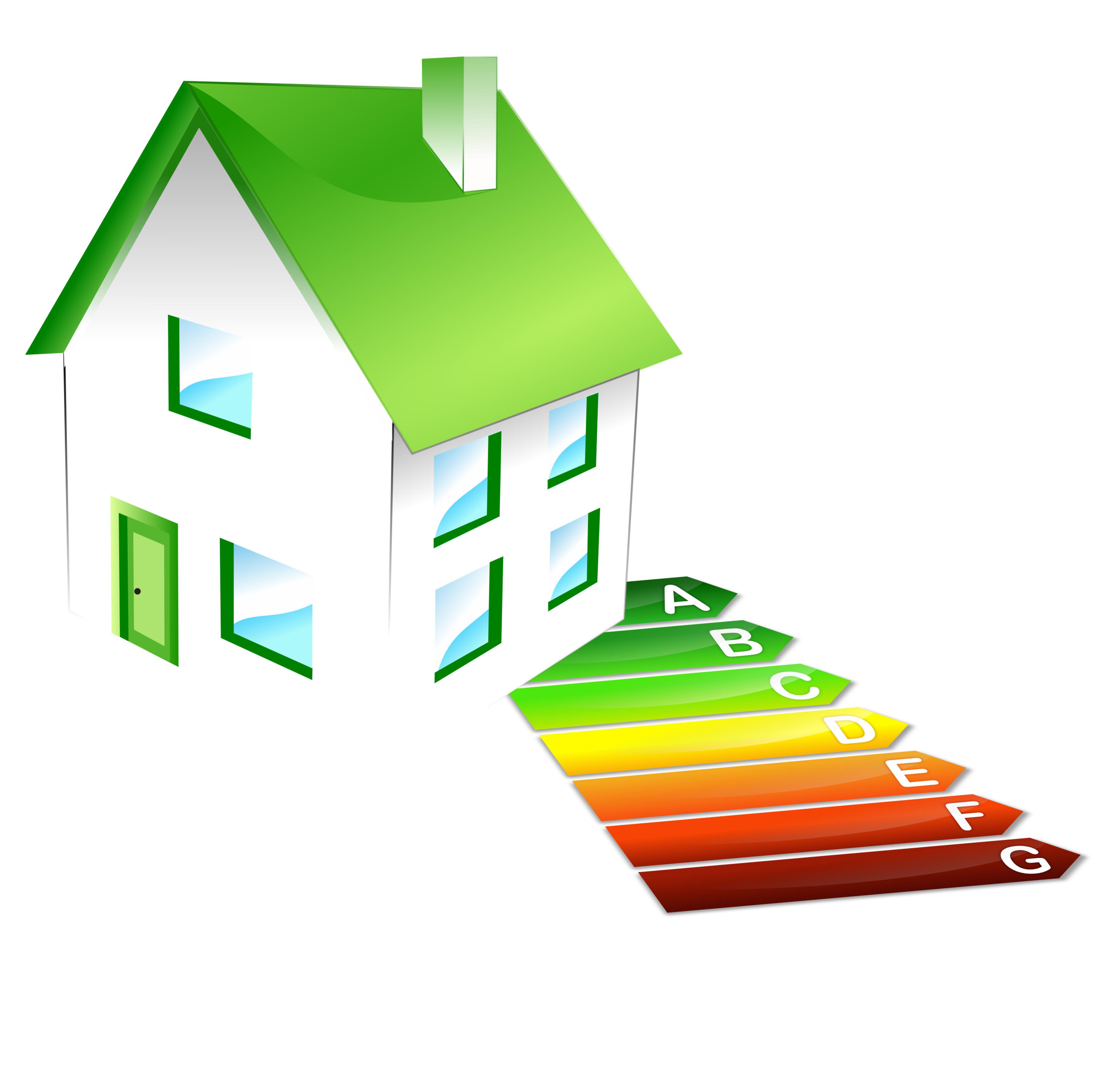 Le diagnostic de performance énergétique est renforcé