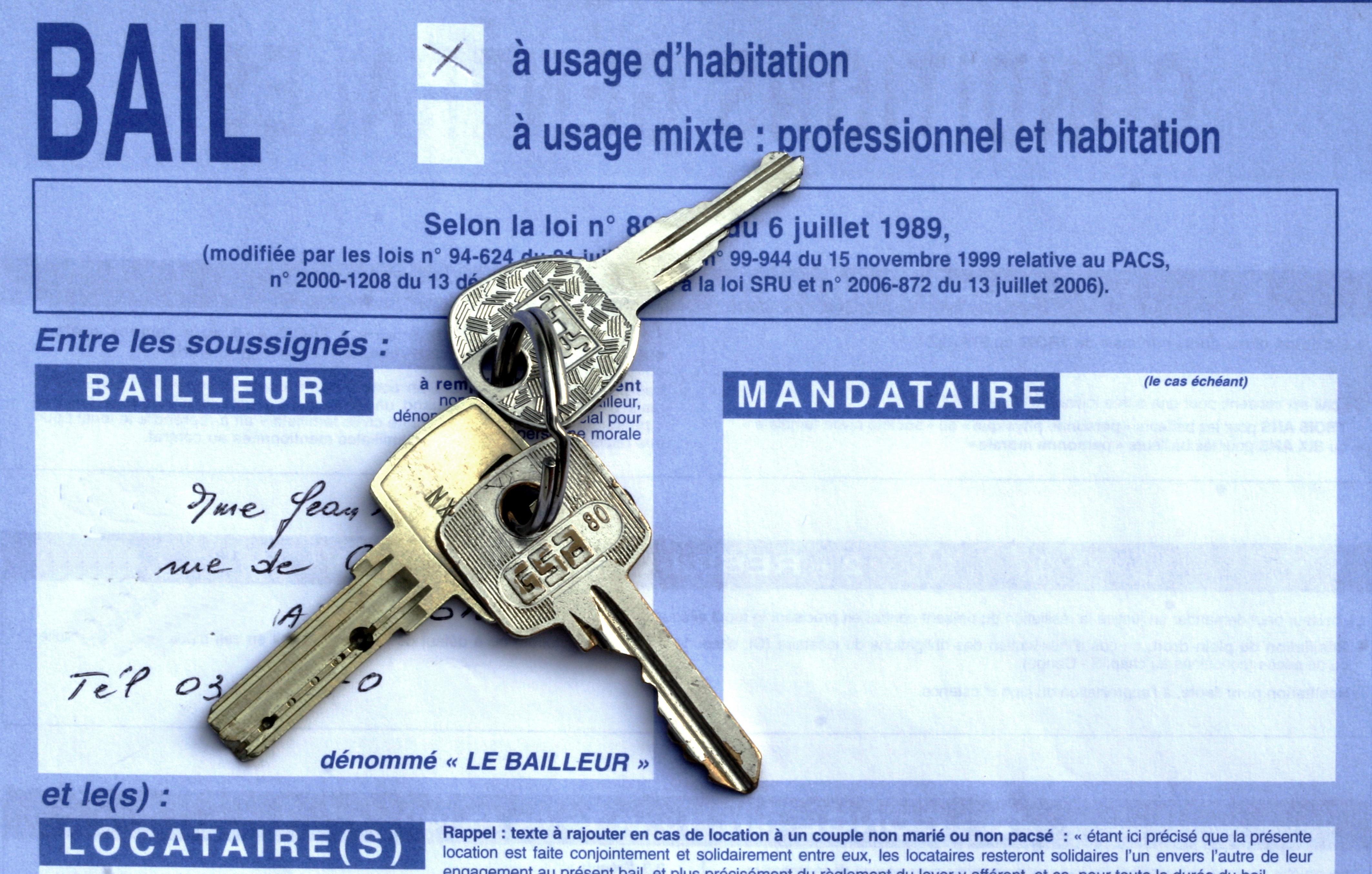 Les jours des propriétaires aux loyers abusifs sont comptés