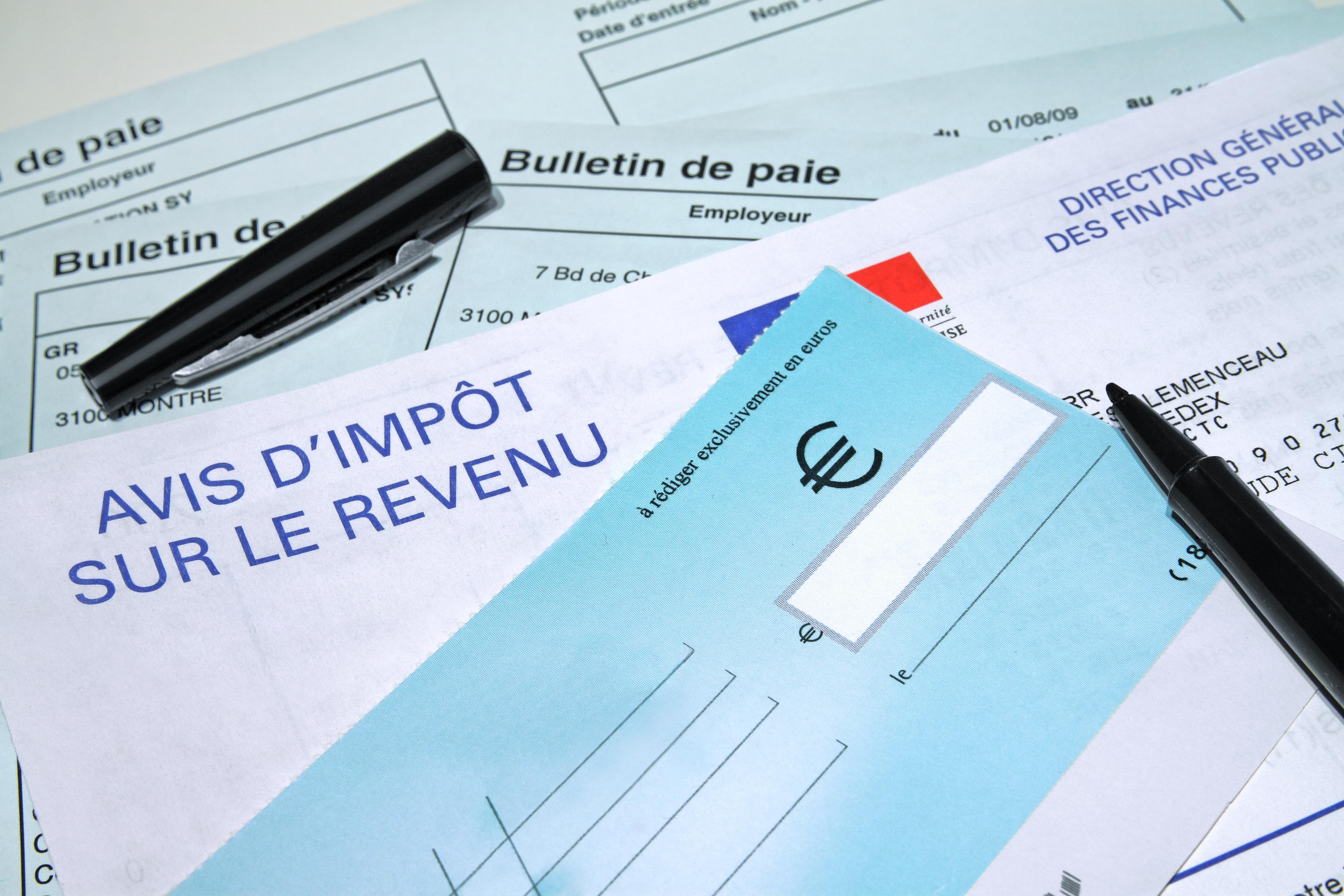 Vers un durcissement des niches fiscales pour soutenir les finances publiques