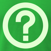 point-d-interrogation-phrase-interrogative-ponctuation-symbole_design
