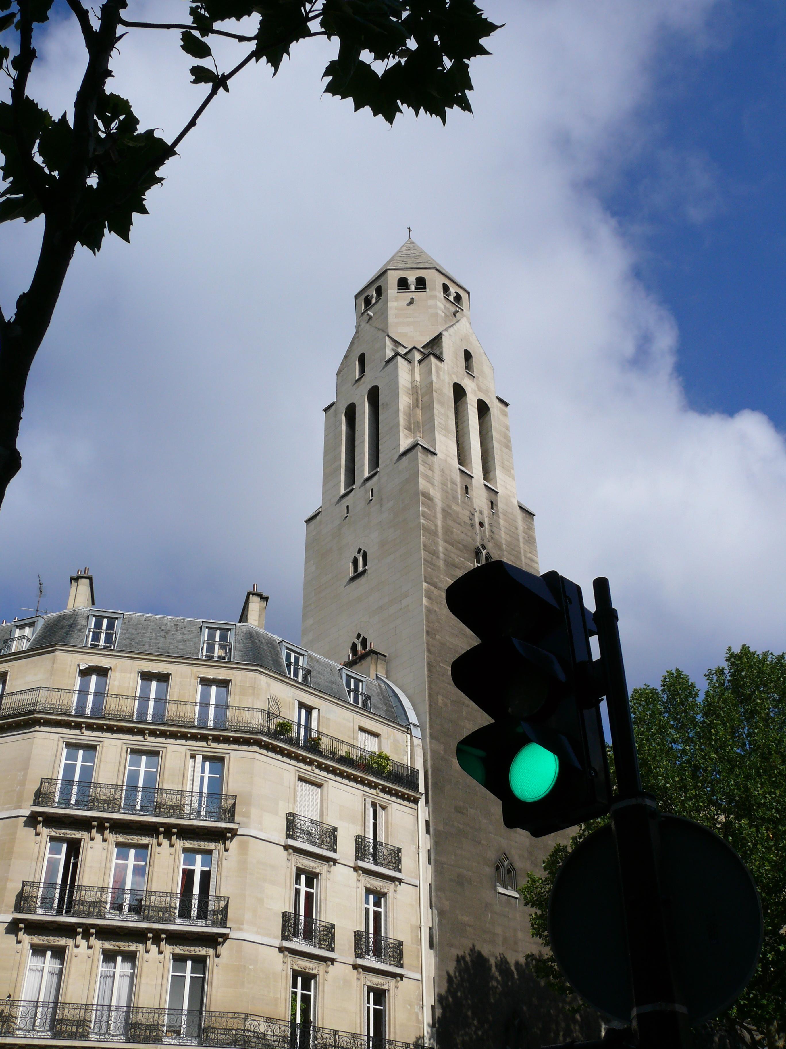 baisse des prix Ile de France