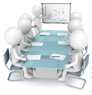 table-formation-immobilier