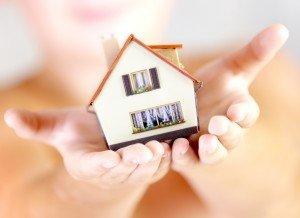 agent immobilier veut acheter ma maison