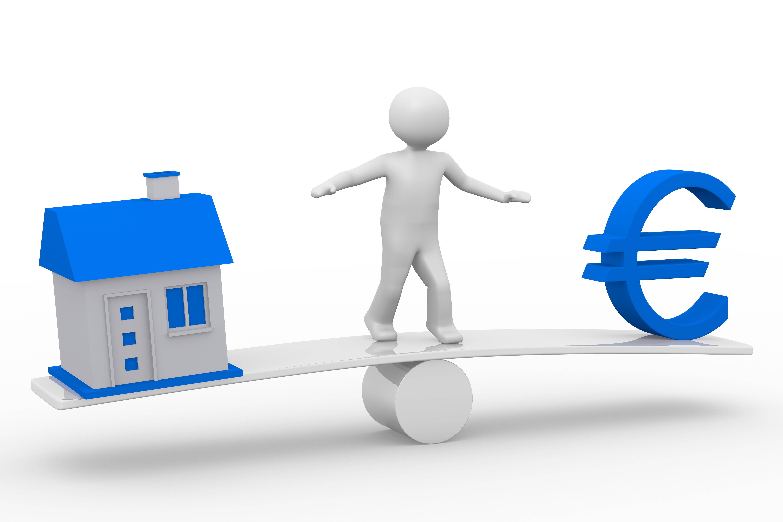 euro maison bonhomme