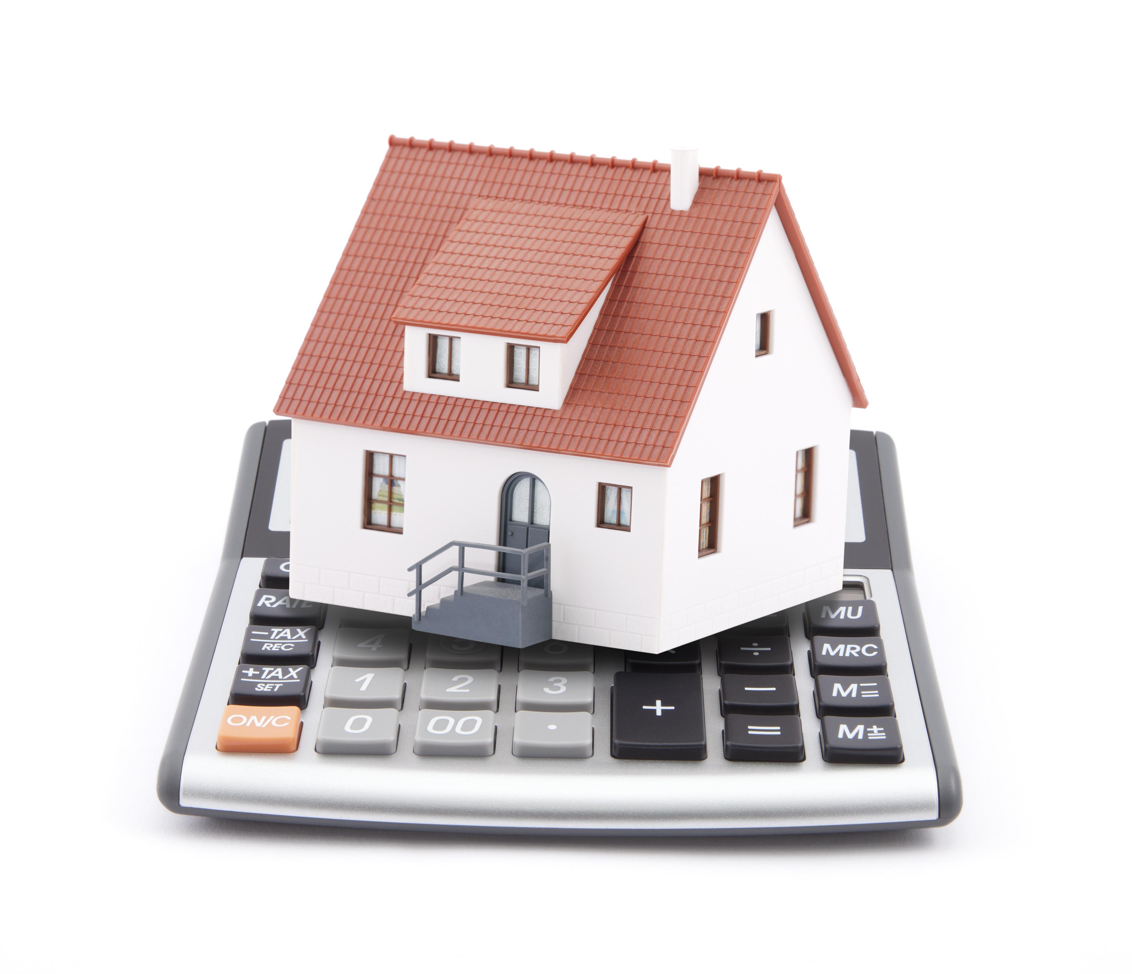 coût d'une maison