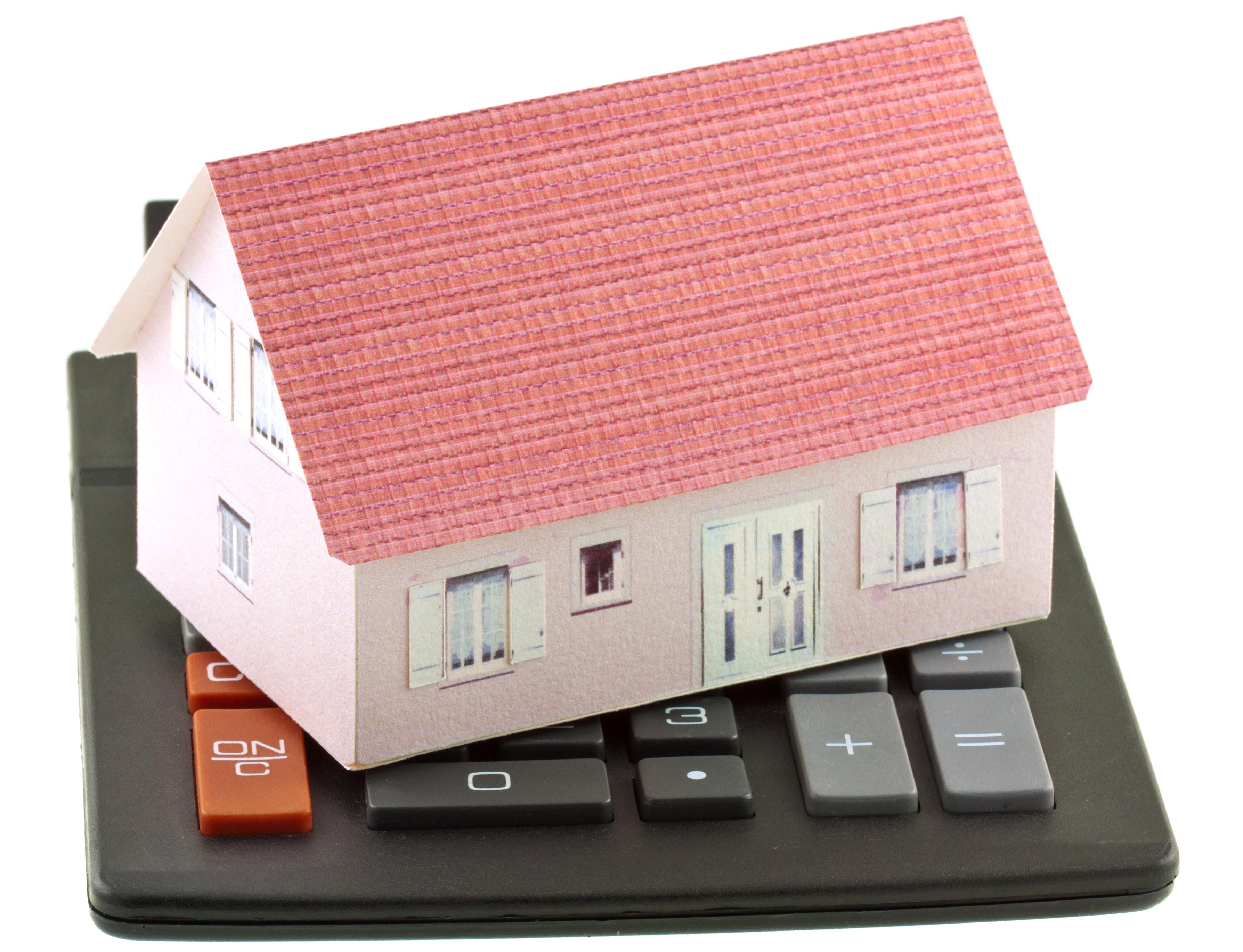 maison finance
