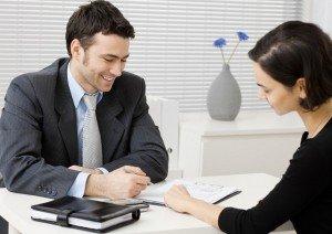 délivrance carte professionnelle agent immobilier