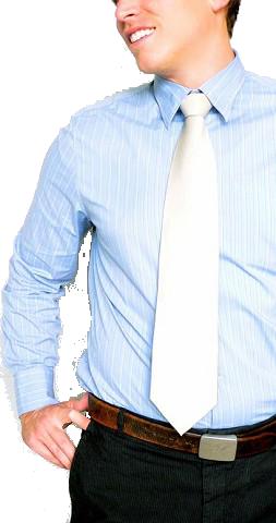 agent commercial mandataire