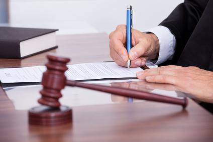 loi hoguet et mandat exclusif
