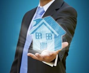 Acheteurs-revendeurs face à la loi alur