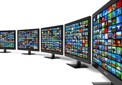 Web tv immobilière