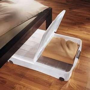 rangement chaussures. Black Bedroom Furniture Sets. Home Design Ideas