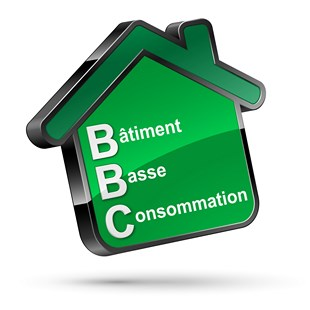 écologie immobilier