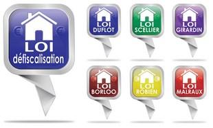 blog juridique immobilier