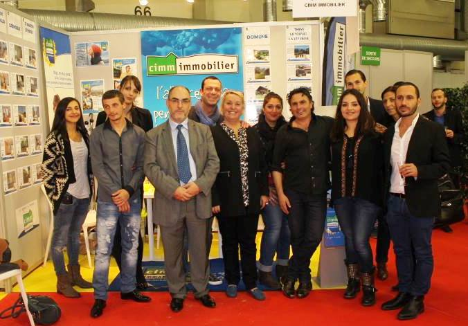salon-immobilier-grenoble