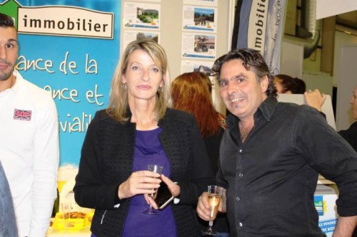 Agence rencontre grenoble