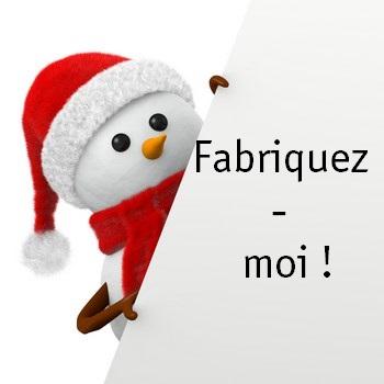 Tutoriel vid o fabriquer bonhomme de neige avec chaussette - Faire un bonhomme de neige avec des gobelets ...