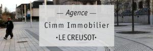 Film promotionnel Le Creusot