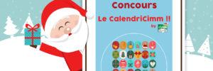 photo-de-profil-calendrier-de-lavent-facebook