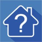 honoraires publicité immobilier