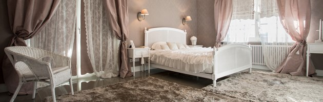 dcoration soire romantique le guide de votre weekend et. Black Bedroom Furniture Sets. Home Design Ideas