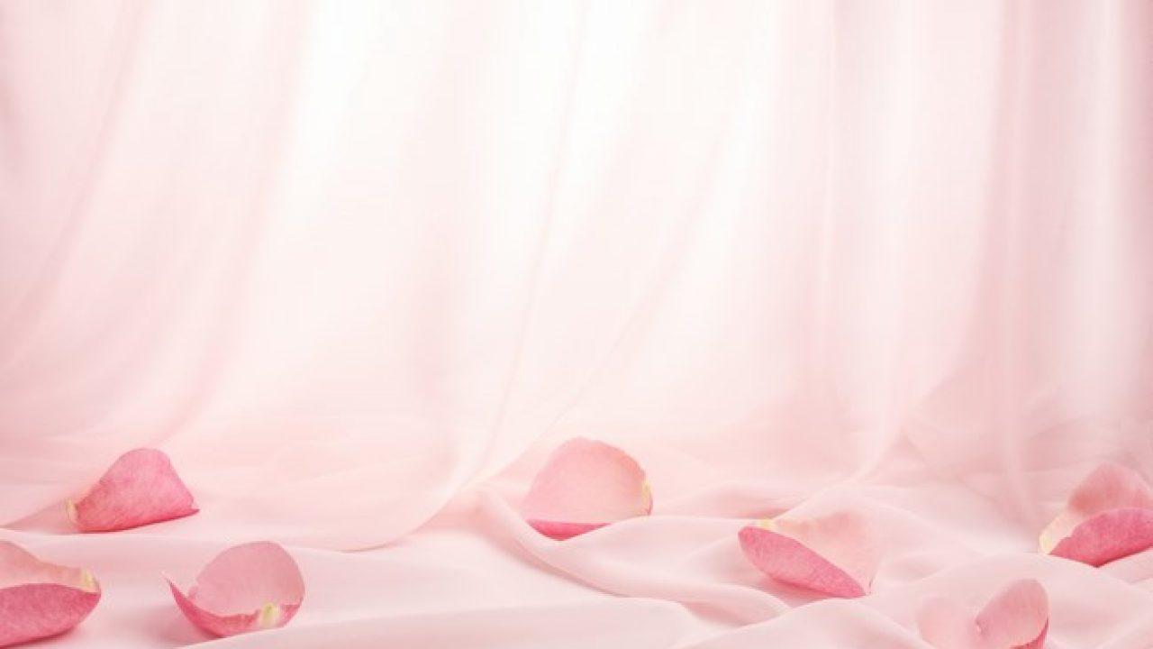 Décoration : idées pour une chambre romantique - Soirée en ...