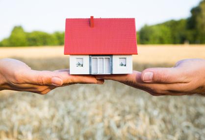 affichage honoraires publicité immobilier