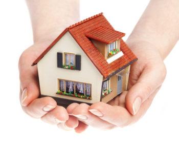 Honoraires - charge vendeur et acquéreur - immobilier