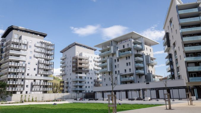 Meilleurs moyens de vendre sa maison agence immobili re - Vendre sa maison a la loterie ...