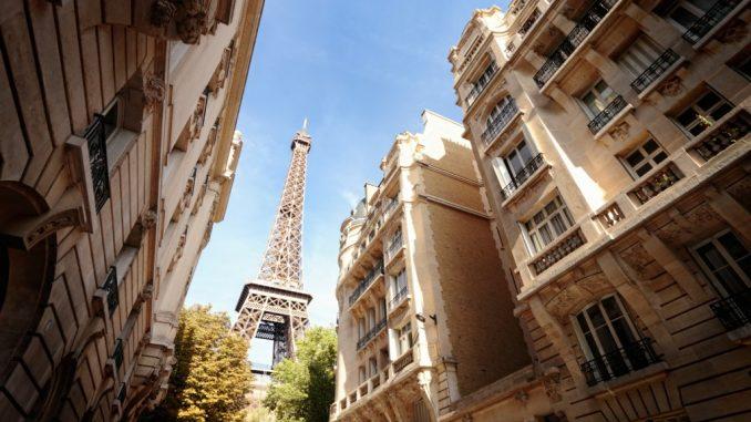 meilleures villes de France