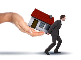 agent immobilier, bâtiment, professionnel