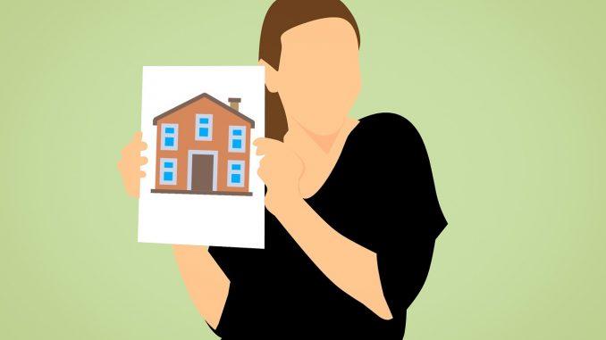 Comment Devenir Agent Immobilier
