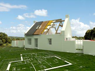 permis de construire immobilier