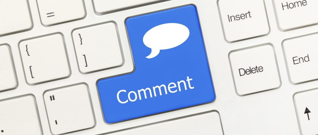 blog immobilier commentaires